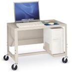 Computer Carts & Cabinets