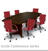 Incite Conference Series