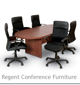 Regent Conference Furniture