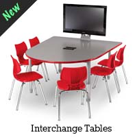 interchange_tables