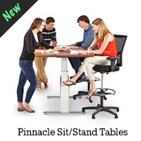 pinnacle_sit-stand