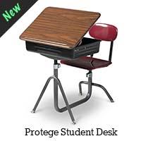 protege_student_desk