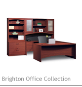 Brighton Office Collection