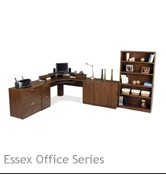 Essex Office Series