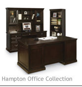 Hampton Office Collection