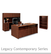 Legacy Contemporary Series