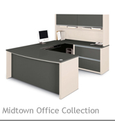 Midtown Office Collection