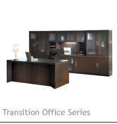 Transition Office Series