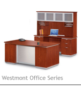 WestmontOffice Series
