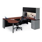 Encompass Office Furniture