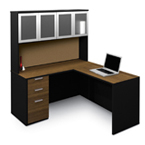 Magnate Office Series