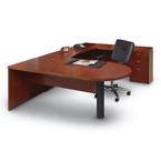 Mira Office Series