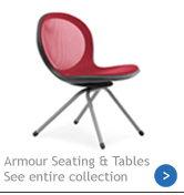 Armour Seating & Tables