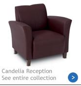 Candelia Series