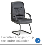 Executive Lounge Furniture