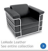 LeMode Leather Collection
