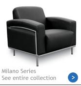 Milano Series