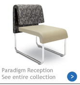 Paradigm Reception Lounge Series