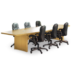 Conference Furniture Sets
