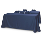 Table Cloths & Skirting